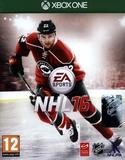 NHL 16 [XONE]