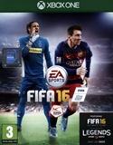FIFA 16 [XONE]
