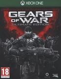 Gears of War: Ultimate Edition [XONE]