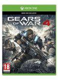 Gears of War 4 [XONE]