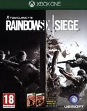 Tom Clancy's Rainbow Six Siege [XONE]