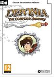 Deponia - The Complete Journey [DVD]