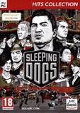 Hits Collection : Sleeping Dogs [DVD]