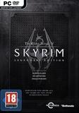 Pyramide: The Elder Scrolls V Skyrim - Legendary Edition [DVD]