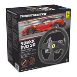 Ferrari 599XX EVO 30 Wheel [Add-On]