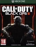 Call of Duty: Black Ops III [XONE]