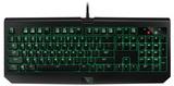 Razer BlackWidow Ultimate 2016 Gaming Keyboard [Swiss Layout]