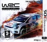 WRC Fia World Rally - Championship
