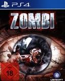 Zombi [PS4]