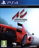 Assetto Corsa [PS4]