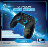 Dragon Shock Ultimate Wireless Controller