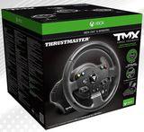 TMX Force Feedback