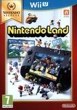 Nintendo Selects: Nintendo Land