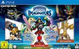 Skylanders Imaginators Starter Pack [PS4]