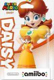 amiibo Super Mario Character - Daisy