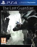 Last Guardian [PS4]