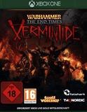 Warhammer: The End Times - Vermintide [XONE]