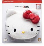 Game Traveller Hello Kitty Plüsch