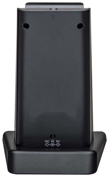 usb dual charger black ps4 kabel adapter games online portofrei bestellen. Black Bedroom Furniture Sets. Home Design Ideas