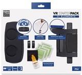 PlayStation VR Starter Set [PS4]