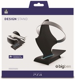 PlayStation VR Stand [PS4]