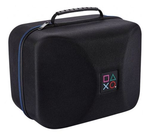 PlayStation VR Carry Case [PS4]