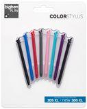 Color Stylus