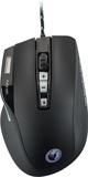 GM-400L Laser Gaming Mouse 6000 DPI