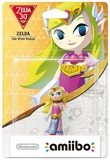 amiibo The Legend of Zelda Collection Link - The Wind Waker