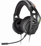 RIG 400HX Stereo Gaming Headset - black [XONE]