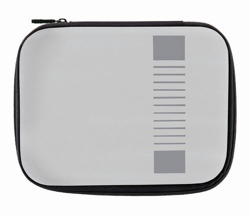 NES Mini Bag Classic - grey