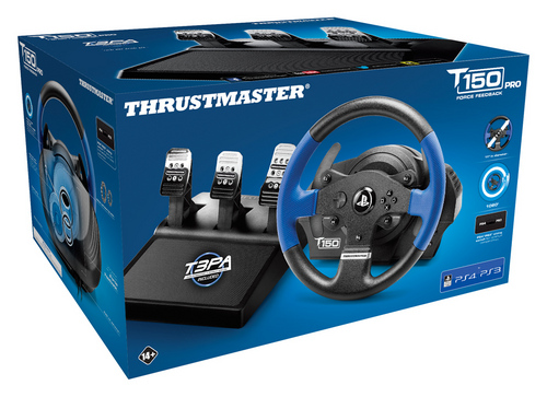 T150 RS PRO Wheel
