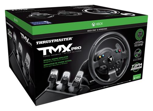 TMX PRO Wheel