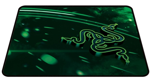 Razer Goliathus - Medium [Speed Cosmic] Gaming Mousepad
