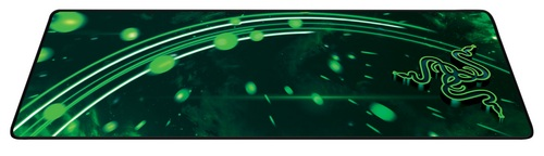 Razer Goliathus - Extended [Speed Cosmic] Gaming Mousepad