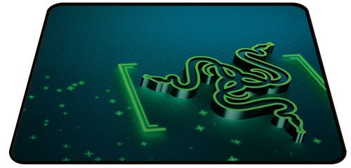 Razer Goliathus - Medium [Control Gravity] Gaming Mousepad