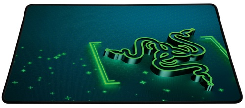 Razer Goliathus - Large [Control Gravity] Gaming Mousepad