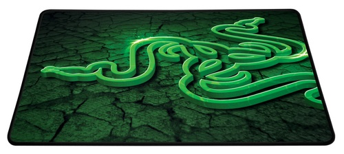 Razer Goliathus - Large [Control Fissure] Gaming Mousepad