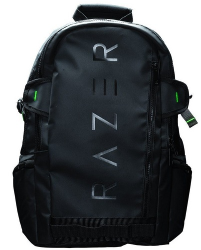 Razer Rogue Backpack (15.6``)