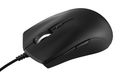 MasterMouse Lite S Gaming Mouse