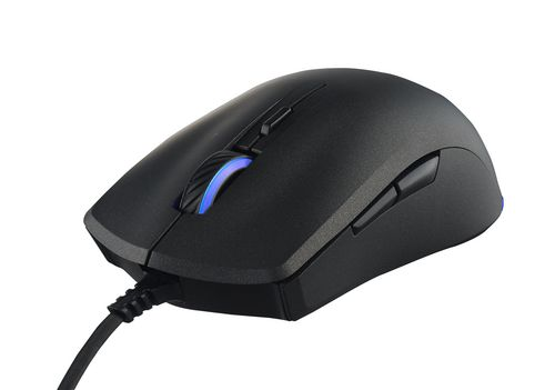 MasterMouse S Gaming Mouse