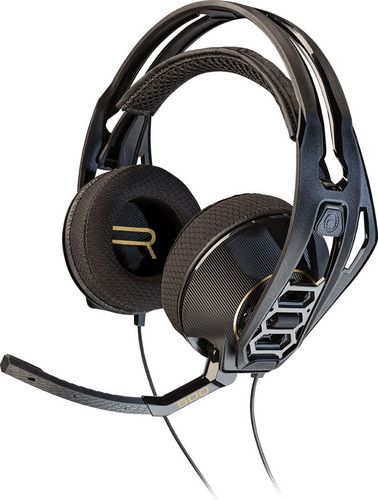 RIG 500HD Stereo Gaming Headset