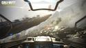 Call of Duty: Infinite Warfare - Legacy Edition inkl. Terminal [XONE] (D)