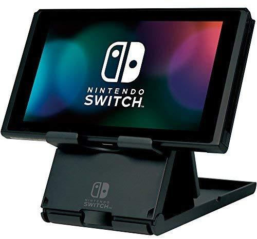 Nintendo Switch - Playstand [NSW]