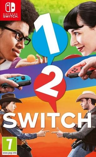 1-2-Switch [NSW]