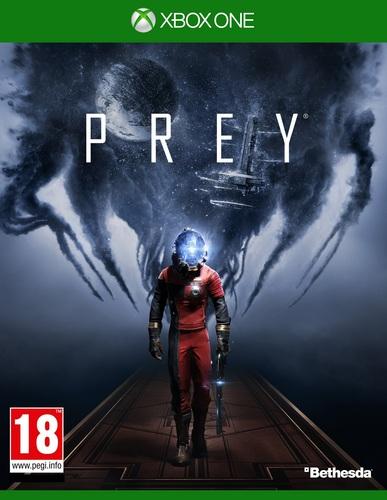 Prey [XONE]