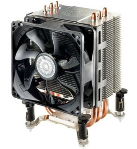 Hyper TX3 Evo CPU Cooler