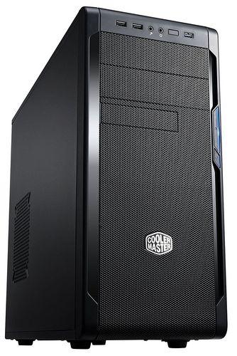 N300 PC Case