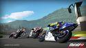 MotoGP 17 [PS4] (D/F/I)