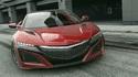Project CARS 2 [XONE] (D/F/I)